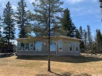 Homes for Sale in Candle Lake, Saskatchewan $779,900