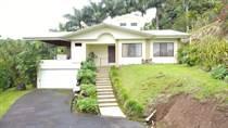 Homes for Sale in Naranjo, Alajuela $269,000
