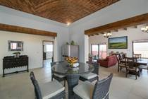 Homes for Sale in Club de Golf Malanquin, San Miguel de Allende, Guanajuato $517,431