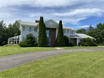 Homes for Sale in Brudenell, Prince Edward Island $499,000