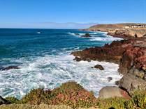Homes for Sale in Bajamar, Baja California $229,000