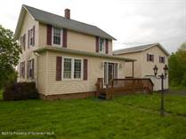 Homes for Sale in Lake Ariel, Pennsylvania $122,000