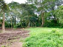 Lots and Land for Sale in Uvita, Puntarenas $80,000