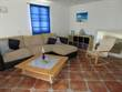 Homes for Sale in In Town, Puerto Penasco/Rocky Point, Sonora $69,900
