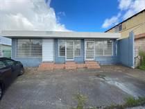 Homes Sold in Jardines de Country Club, Carolina, Puerto Rico $98,999
