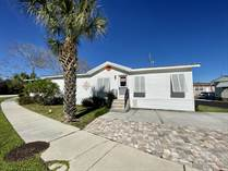 Homes Sold in North Merritt Island, Merritt Island, Florida $83,900