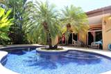 backyard costa rica house for sale