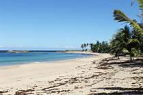 Condos for Sale in Isabela del Mar, Isabela, Puerto Rico $159,000