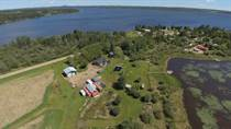 Homes Sold in Buck Lake, Alberta $590,000