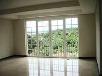 Condos for Rent/Lease in Escazu (canton), Escazú, San José $2,275 monthly