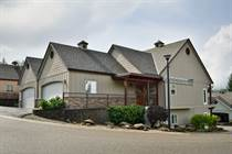 Homes Sold in N.E. Salmon Arm, Salmon Arm, British Columbia $445,000
