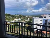 Condos for Sale in La Costa, Fajardo, Puerto Rico $153,000