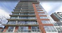 Condos for Sale in Lower Town, Ottawa, Ontario $329,000