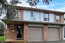 Condos for Sale in Agincourt, Toronto, Ontario $599,000