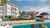 Condos for Sale in Ocean Front, Puerto Aventuras, Quintana Roo $329,000