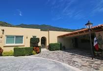 Homes for Sale in Los Sabinos, Ajijic, Jalisco $299,500