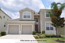Homes for Sale in Windsor Hills, Kissimmee, Florida $387,000