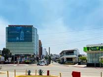 Commercial Real Estate for Rent/Lease in Tijuana, Baja California $900 monthly