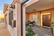 Homes for Sale in Col. San Rafael, Puerto Penasco/Rocky Point, Sonora $179,000