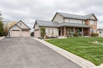 Homes for Sale in Hamilton, Ontario $1,874,000