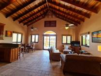 Condos Sold in Coco Beach Resort, Ambergris Caye, Belize $324,900