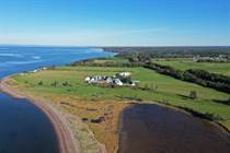 Homes for Sale in Belledune River, Belledune, New Brunswick $1,150,000