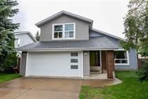 Homes for Sale in Ramsay Heights, Edmonton, Alberta $529,900
