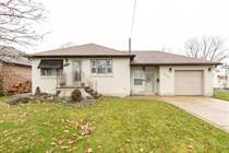 Homes Sold in Remington Park, Windsor, Ontario $149,900