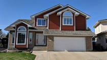 Homes for Sale in Medicine Hat, Alberta $649,900