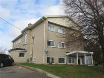 Multifamily Dwellings Sold in Branchton, Cambridge, Ontario $999,900