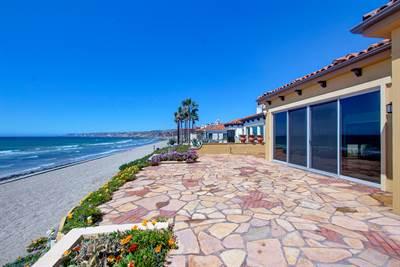 Las Ventanas, Suite #35, Playas de Rosarito, Baja California