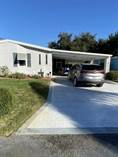 Homes for Sale in The Hamptons, Auburndale, Florida $56,000