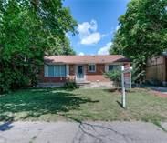 Homes for Sale in Waterloo East, Waterloo, Ontario $549,000