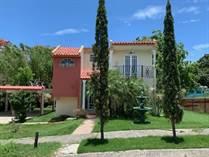 Homes for Sale in Bo. Santa Rosa, Lajas, Puerto Rico $120,000