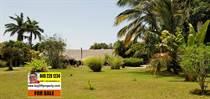 Homes for Sale in Sabaneta De Yasica, Puerto Plata $98,000