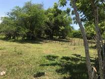 Lots and Land for Sale in Cabarete, Puerto Plata $32,500