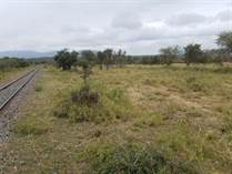 Homes for Sale in Kajiado KES3,500,000