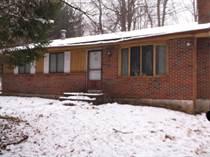 Homes for Sale in Tobyhanna, Pennsylvania $29,000