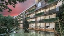 Condos for Sale in Veleta, Tulum, Quintana Roo $117,000