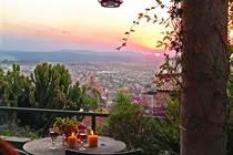 Homes for Sale in Centro, San Miguel de Allende, Guanajuato $975,000