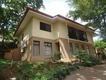 Homes Sold in Playas Del Coco, Guanacaste $245,000