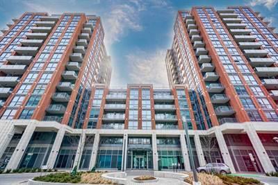 31 Tippett Rd, Suite 232, Toronto, Ontario