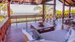Homes for Sale in Jarabacoa, La Vega $167,000