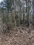 Lots and Land for Sale in Hyannis, Massachusetts $65,000