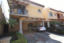 Homes for Sale in San Joaquin De Flores, Heredia, Heredia $249,000