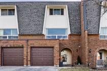 Condos for Sale in Ajax, Ontario $669,000