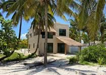 Homes for Sale in San Crisanto, Yucatan $249,000