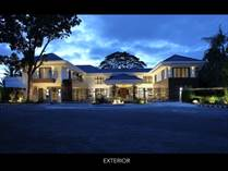 Homes for Sale in Manila Southwoods Golf & Country Club, Carmona, Cavite ₱160,000,000