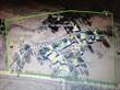 Farms and Acreages for Sale in valle guadalupe, El Porvenir, Baja California $599,000