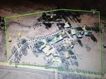 Farms and Acreages for Sale in valle guadalupe, El Porvenir, Baja California $599,000